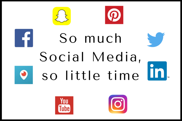 so-much-social-media-so-little-time